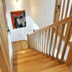 Vnútorné schodište